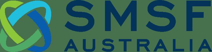 SMSF Australia