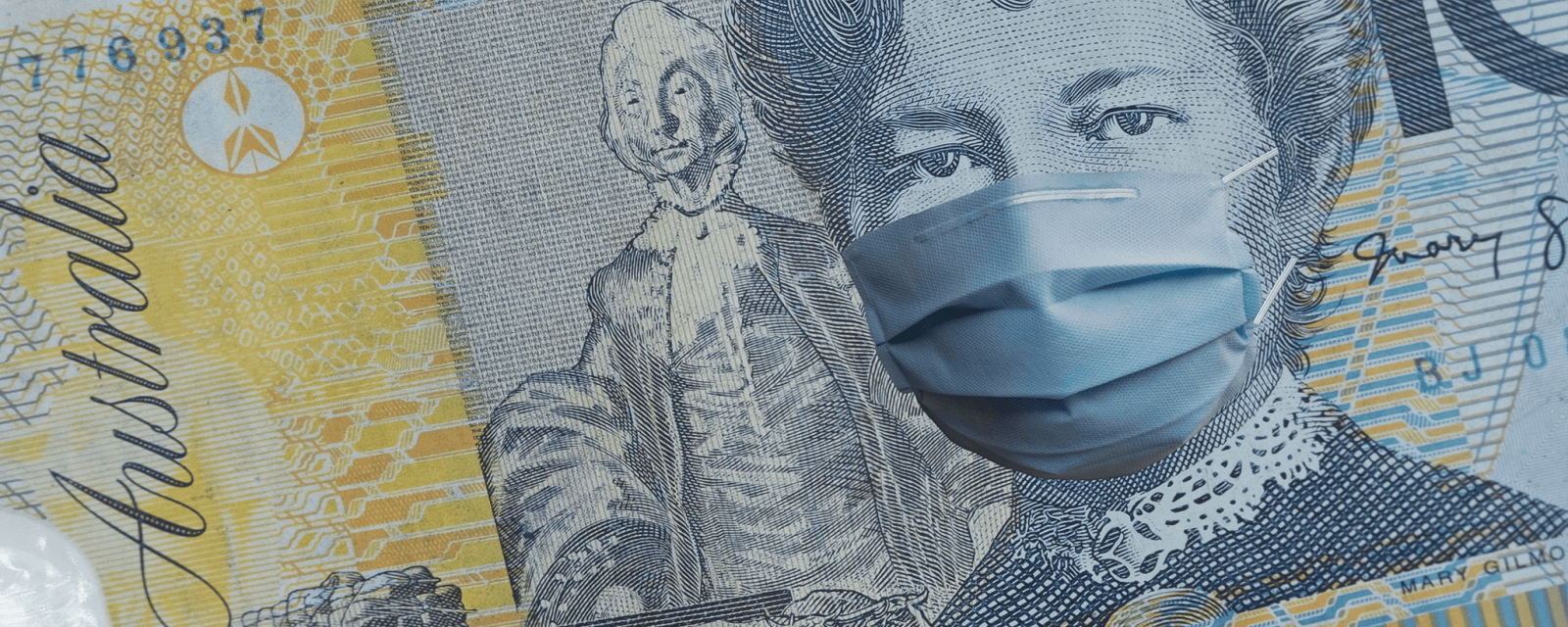 Accessing your SMSF early during the Covid-19 pandemic
