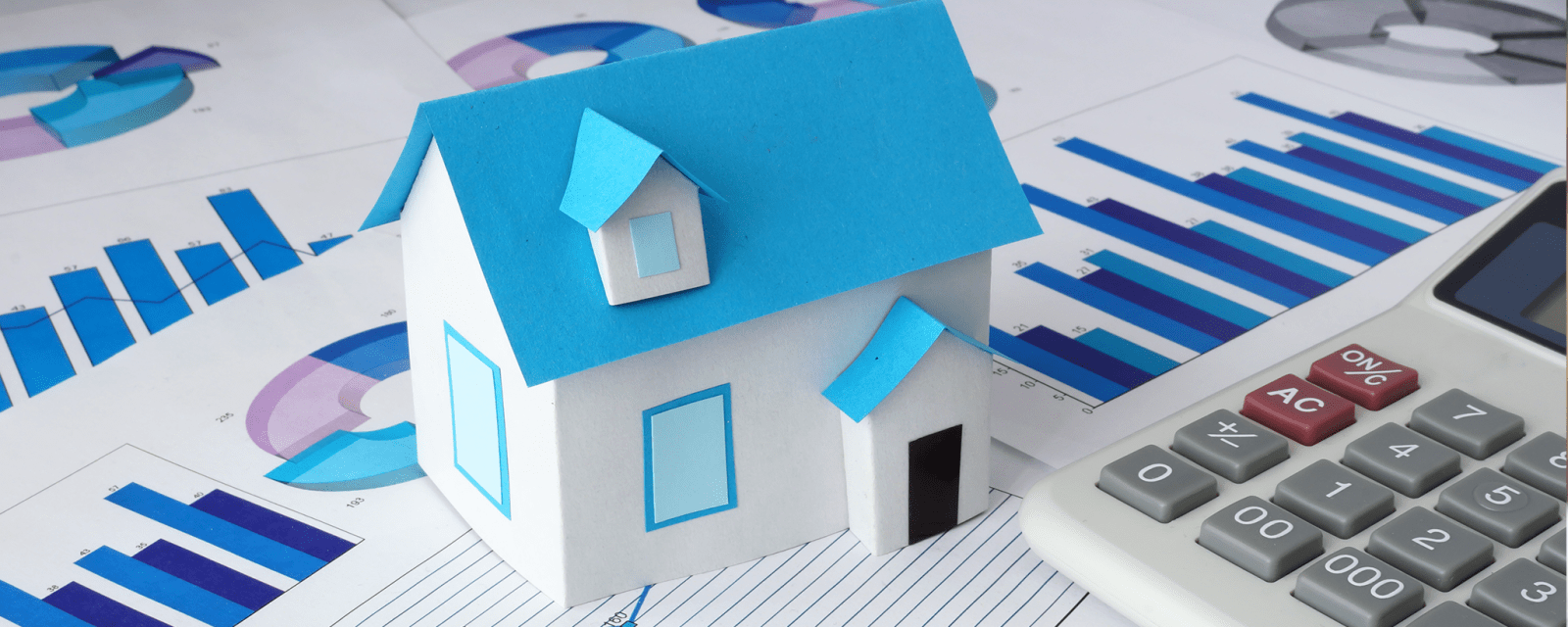 SMSF and property investments