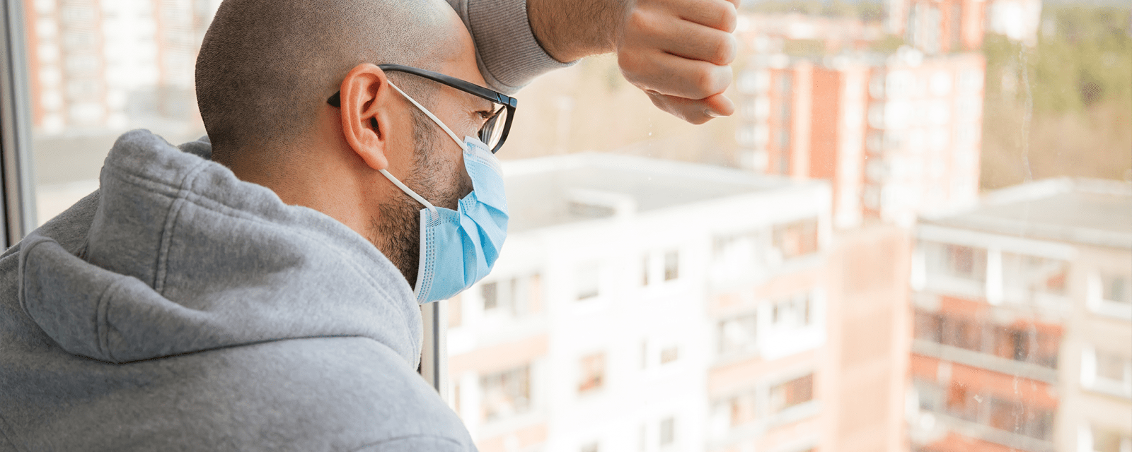 Providing rental relief during the Covid-19 Pandemic